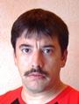 Master Juri Fleischmann - spikey instructor