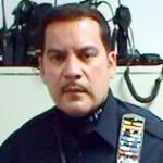 Oscar Lopes - Filipino martial arts
