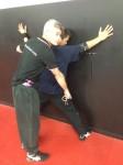 Basic Self-Defense Moves Anyone Can Do