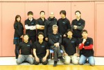 Spikey certification course for law enforcement officers in Japan